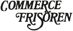 Commerce Frisören